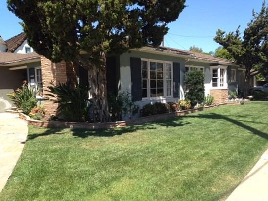 2401 Park Boulevard, Santa Ana, CA - USA (photo 2)