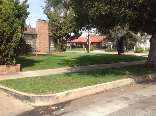 2401 Park Boulevard, Santa Ana, CA - USA (photo 3)