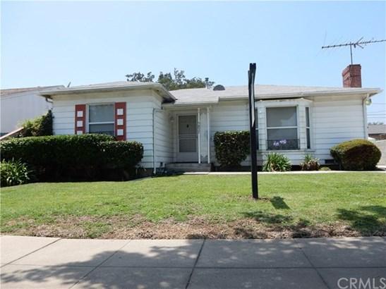 5837 Sultana Avenue, Temple City, CA - USA (photo 1)