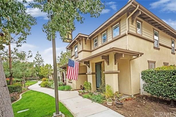 11433 Mountain View Drive 41, Rancho Cucamonga, CA - USA (photo 3)
