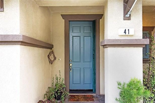 11433 Mountain View Drive 41, Rancho Cucamonga, CA - USA (photo 4)