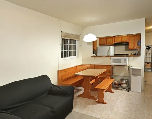 1045 West 65th Place, Los Angeles, CA - USA (photo 3)