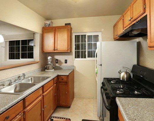 1045 West 65th Place, Los Angeles, CA - USA (photo 4)