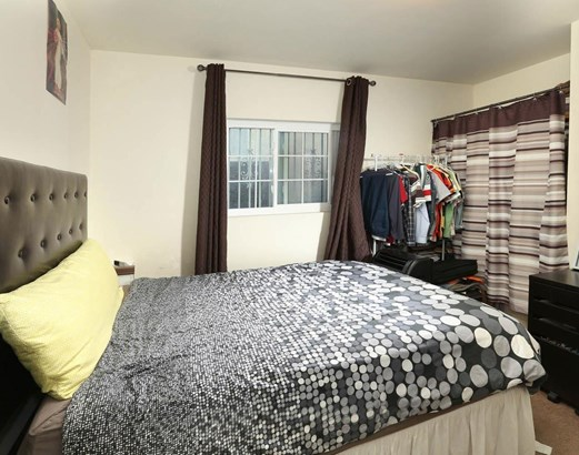 1045 West 65th Place, Los Angeles, CA - USA (photo 5)