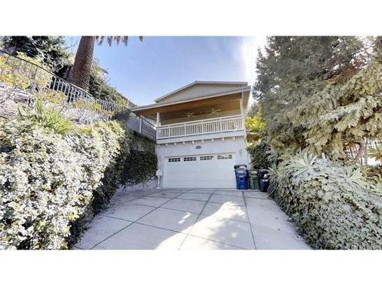 2130 Cove Avenue, Los Angeles, CA - USA (photo 2)