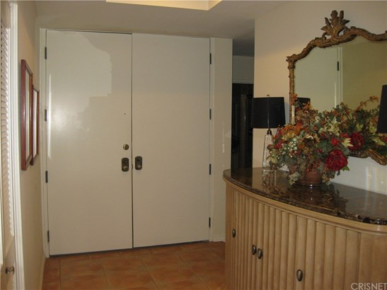 4822 Van Noord Avenue 17, Sherman Oaks, CA - USA (photo 2)