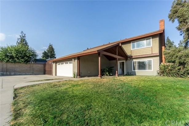 2225 S Miramonte Place, Ontario, CA - USA (photo 2)