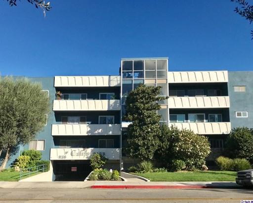 1126 North Central 202, Glendale, CA - USA (photo 1)