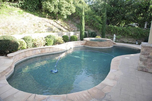 3446 Trailview Court, Thousand Oaks, CA - USA (photo 2)