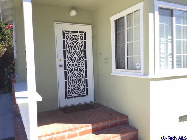 6262 Saylin Lane, Highland Park, CA - USA (photo 3)