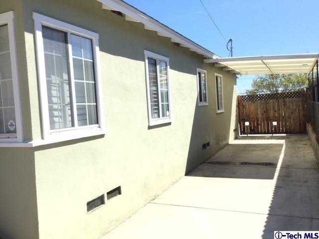 6262 Saylin Lane, Highland Park, CA - USA (photo 4)
