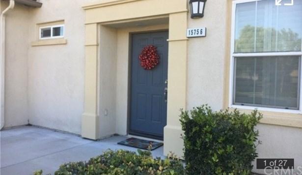 15756 Agave Avenue, Chino, CA - USA (photo 1)