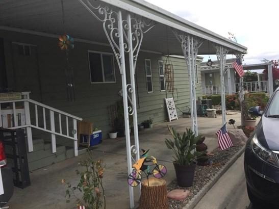 147 Gina, Newbury Park, CA - USA (photo 1)