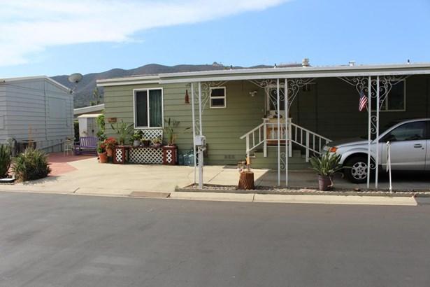 147 Gina, Newbury Park, CA - USA (photo 3)