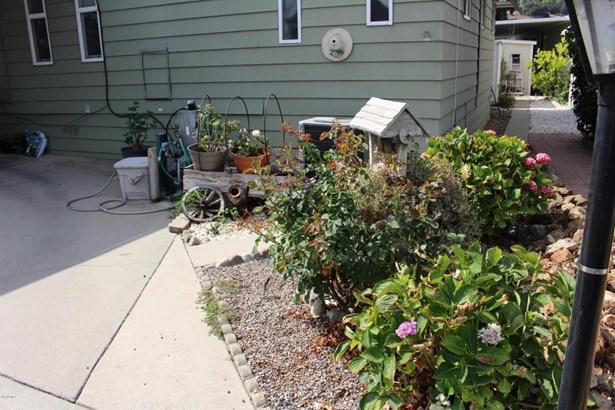 147 Gina, Newbury Park, CA - USA (photo 4)
