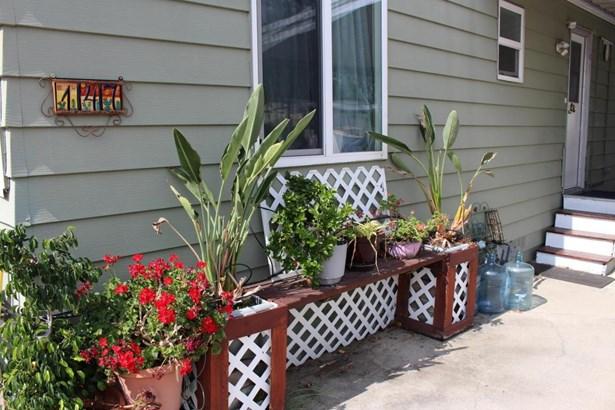 147 Gina, Newbury Park, CA - USA (photo 5)