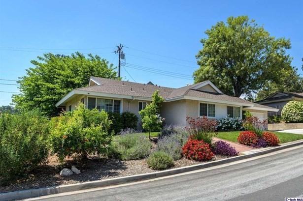 5105 Daver Avenue, La Crescenta, CA - USA (photo 1)