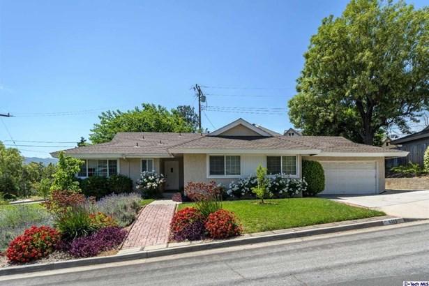 5105 Daver Avenue, La Crescenta, CA - USA (photo 2)