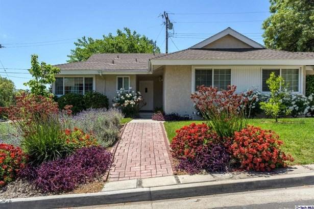 5105 Daver Avenue, La Crescenta, CA - USA (photo 3)