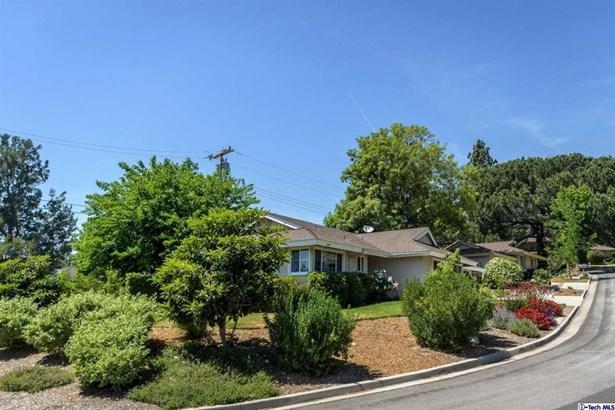 5105 Daver Avenue, La Crescenta, CA - USA (photo 4)