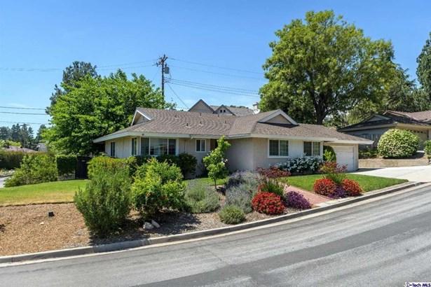5105 Daver Avenue, La Crescenta, CA - USA (photo 5)