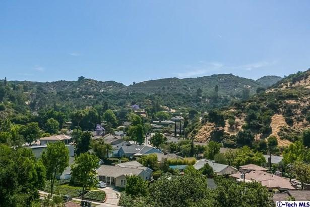 3310 Sparr Boulevard, Glendale, CA - USA (photo 1)