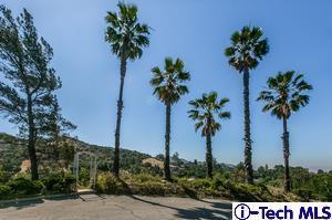 3310 Sparr Boulevard, Glendale, CA - USA (photo 4)