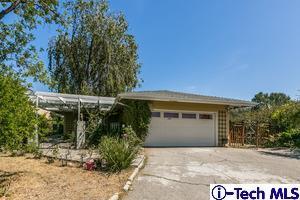 3310 Sparr Boulevard, Glendale, CA - USA (photo 5)
