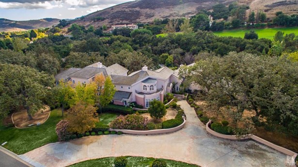 5424 Island Forest Place, Westlake Village, CA - USA (photo 1)
