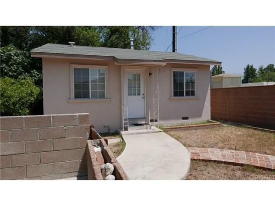 129 East Camino Real Avenue, Arcadia, CA - USA (photo 1)