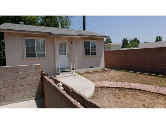 129 East Camino Real Avenue, Arcadia, CA - USA (photo 2)