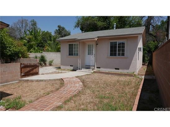 129 East Camino Real Avenue, Arcadia, CA - USA (photo 4)