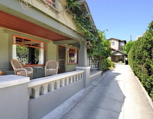 651 South Mentor Avenue, Pasadena, CA - USA (photo 5)