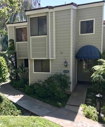 1156 South Westlake Boulevard A, Westlake Village, CA - USA (photo 1)