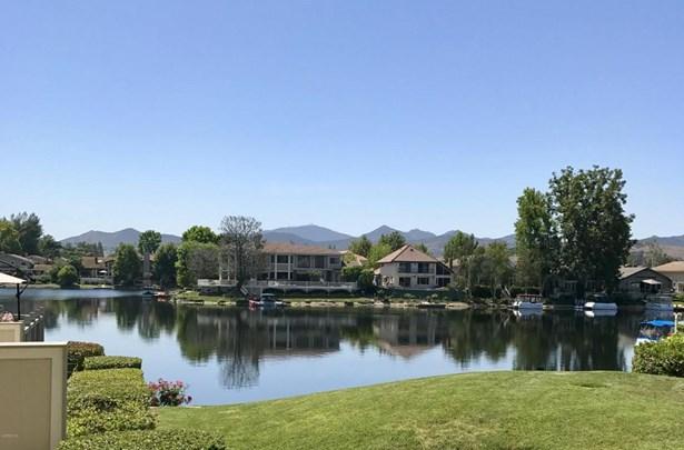 1156 South Westlake Boulevard A, Westlake Village, CA - USA (photo 2)