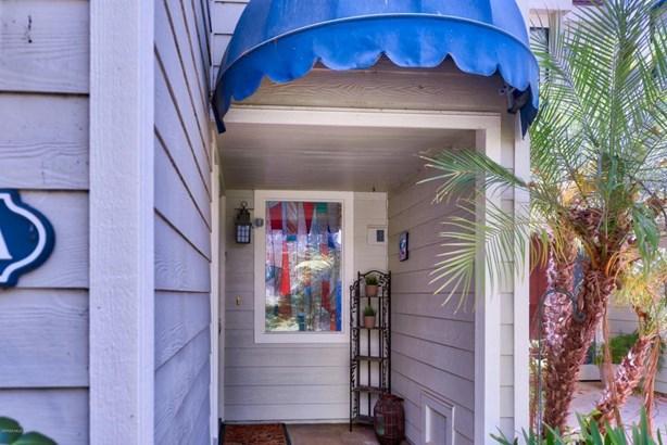 1156 South Westlake Boulevard A, Westlake Village, CA - USA (photo 4)