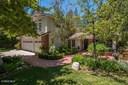32609 Bowman Knoll Drive, Westlake Village, CA - USA (photo 1)