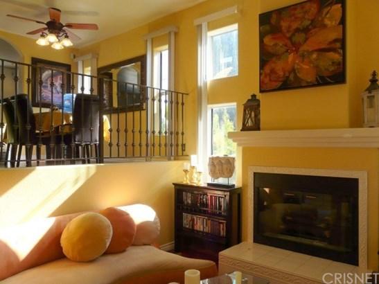 15734 Devonshire Street 20, Granada Hills, CA - USA (photo 4)