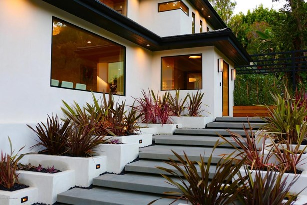 2435 Outpost Drive, Los Angeles, CA - USA (photo 5)