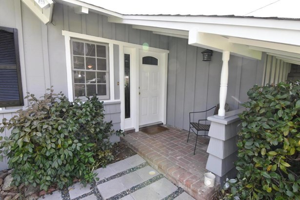 4105 Aralia Road, Altadena, CA - USA (photo 2)