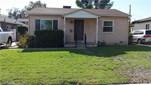 309 S Glenwood Place, Burbank, CA - USA (photo 1)
