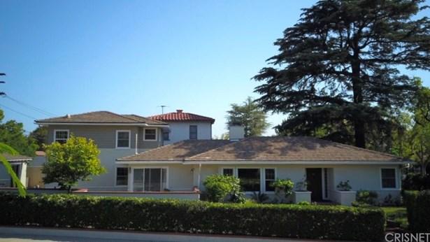 1024 Geneva Street, Glendale, CA - USA (photo 1)