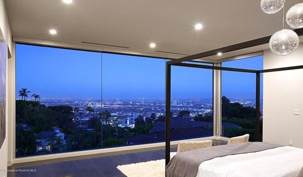 1489 Stebbins Terrace, Los Angeles, CA - USA (photo 1)