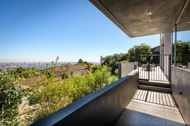 1489 Stebbins Terrace, Los Angeles, CA - USA (photo 3)