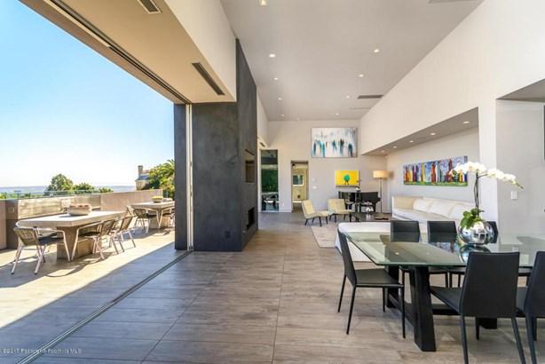 1489 Stebbins Terrace, Los Angeles, CA - USA (photo 4)
