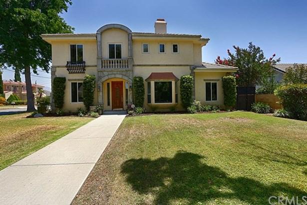 1106 Mayflower Avenue, Arcadia, CA - USA (photo 1)