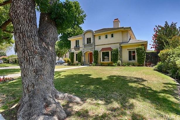 1106 Mayflower Avenue, Arcadia, CA - USA (photo 2)