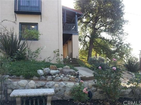 1141 Glen Arbor Avenue, Los Angeles, CA - USA (photo 4)