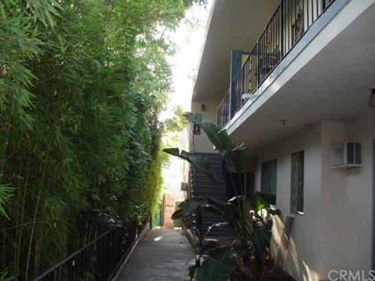 845 S Windsor Boulevard 8, Los Angeles, CA - USA (photo 4)