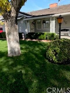 1024 N Cordova Street, Burbank, CA - USA (photo 1)